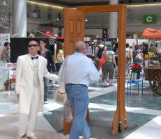 Design Festa 2007 30