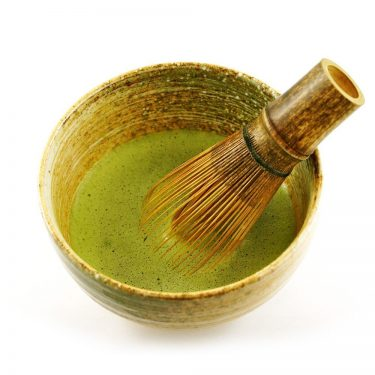 Chasen Matcha Bamboo Whisk Made in Japan