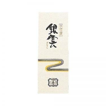 Gyokuro - Ginun 45g bag