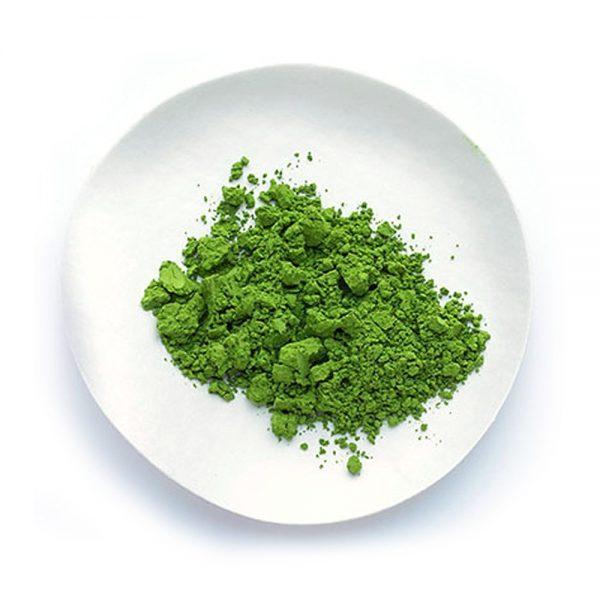 IPPODO Matcha Powder Ima-Mukashi