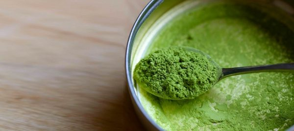 Matcha madness around the world