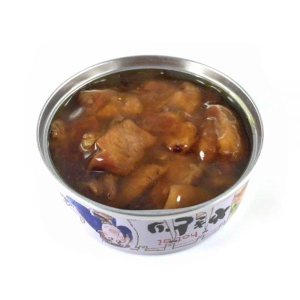 Hotei Canned Yakitori Sauce Taste with Japanese Chicken