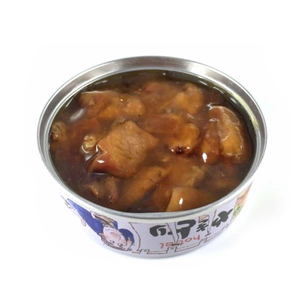 canned yakitori sauce taste with japanese chicken $ 5 50 miss yakitori ...