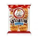 Kameda Seika Auntie's Pota Pota Rice Crackers 22 pcs