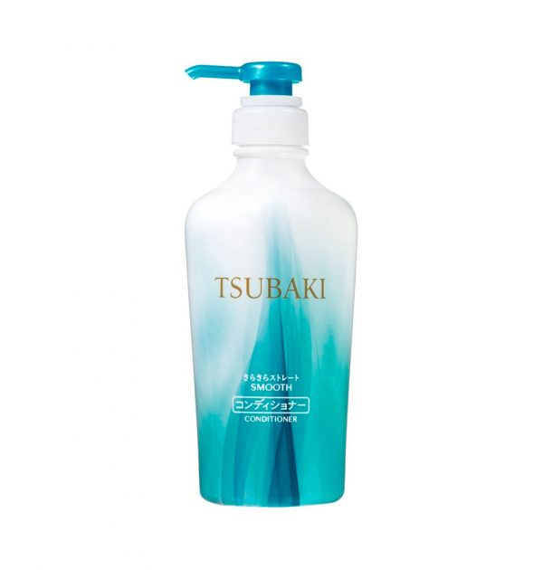 NEW SHISEIDO Tsubaki Damage Care Conditioner Jumbo Size 450ml Made in Japan