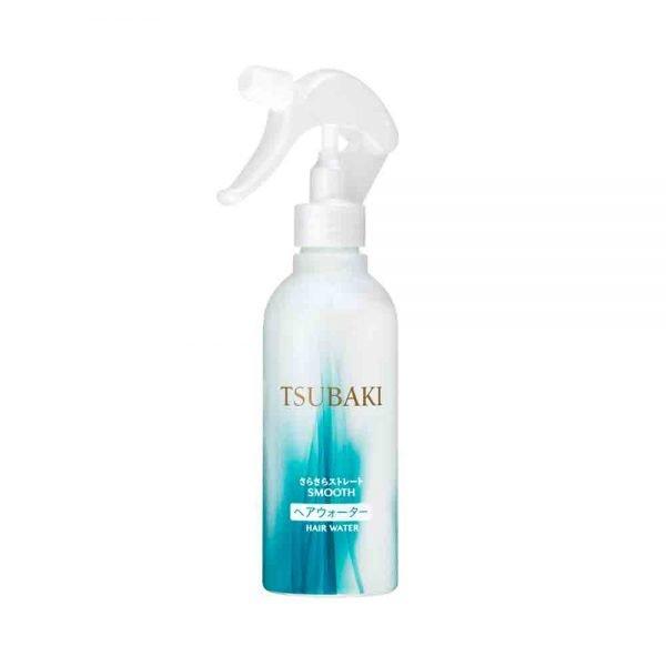 SHISEIDO Tsubaki Hair Water Spray 250ml