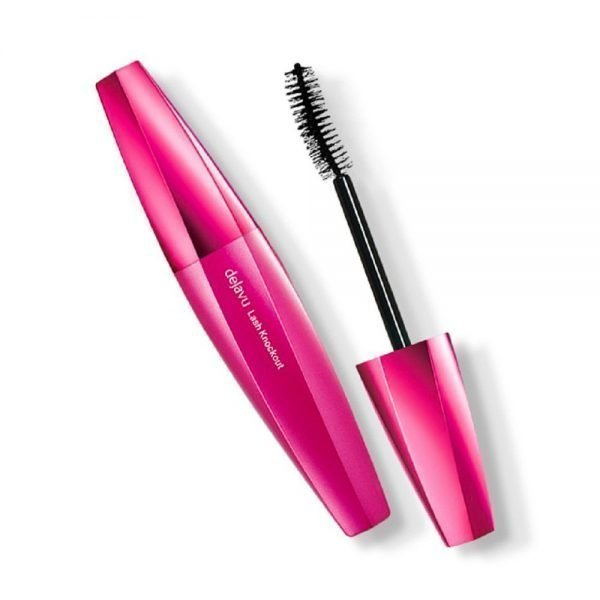 DEJAVU Lash Knockout Extra Volume