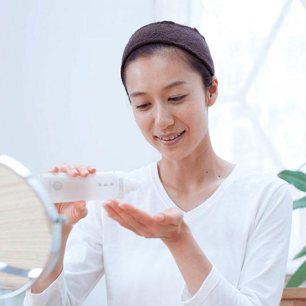 DOMOHORN WRINKLE Intense Hydrator Made in Japan