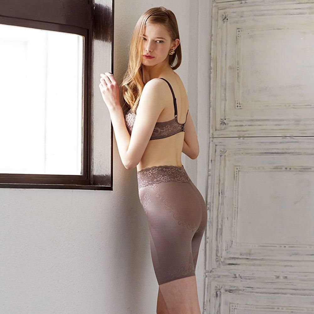 f19b8f473395a WACOAL Five Year Younger Slimming Shapewear - TAKASKI.COM