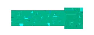 KAO Cosmetics logo