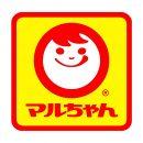 MARUCHAN Akai Kitsune Udon Japanese Cup Noodle