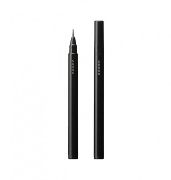 SUQQU Smooth Perfect Eyebrow Liquid Pen