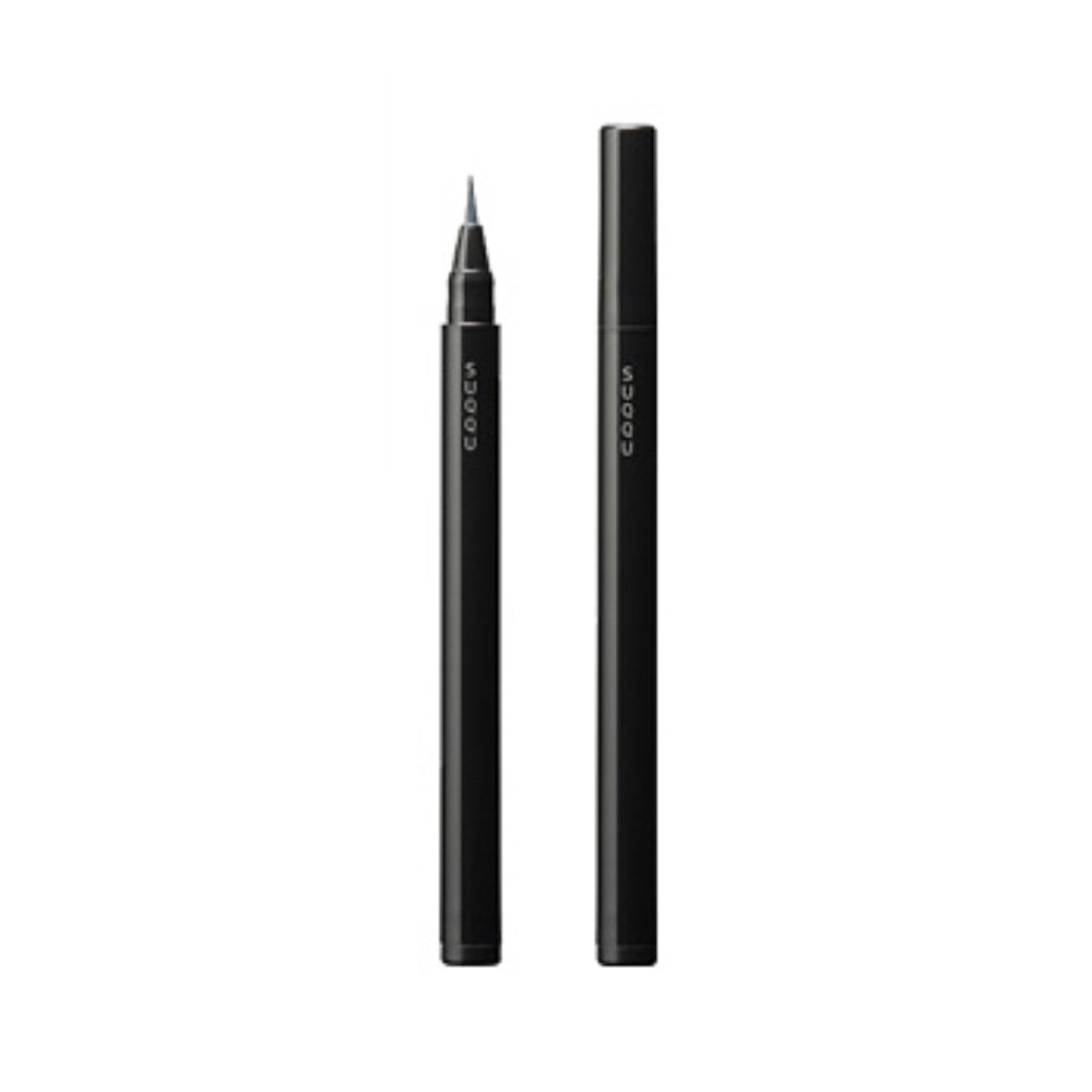 SUQQU Smooth Perfect Eyebrow Liquid Pen