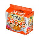 SANYO Sapporo Ichiban Miso Ramen Flavour