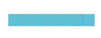 SUNTORY logo