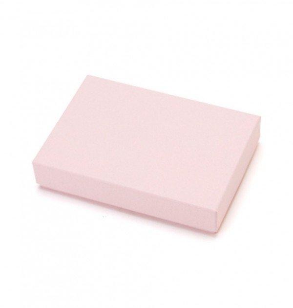 HELLO KITTY Sakura Series – Inden Business Card Holder Made in Japan