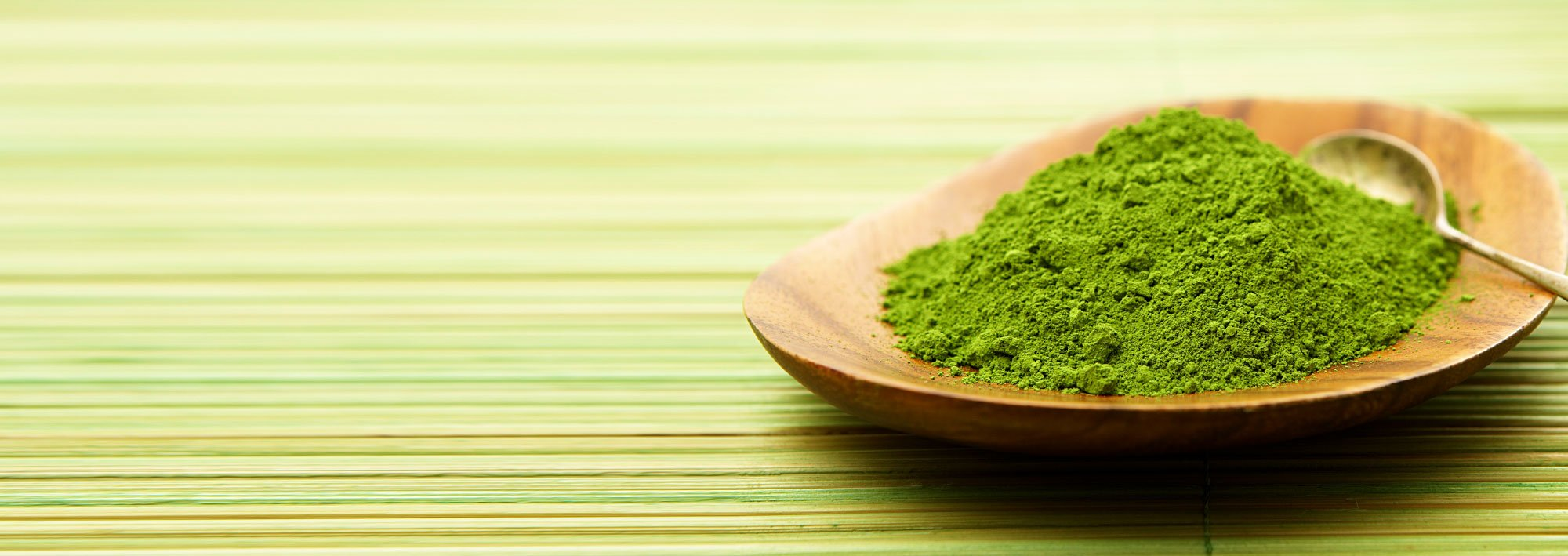 6 Best Japanese Green Tea & Matcha Brands in Japan