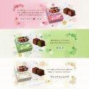Meltykiss Meiji @ Takaski.com