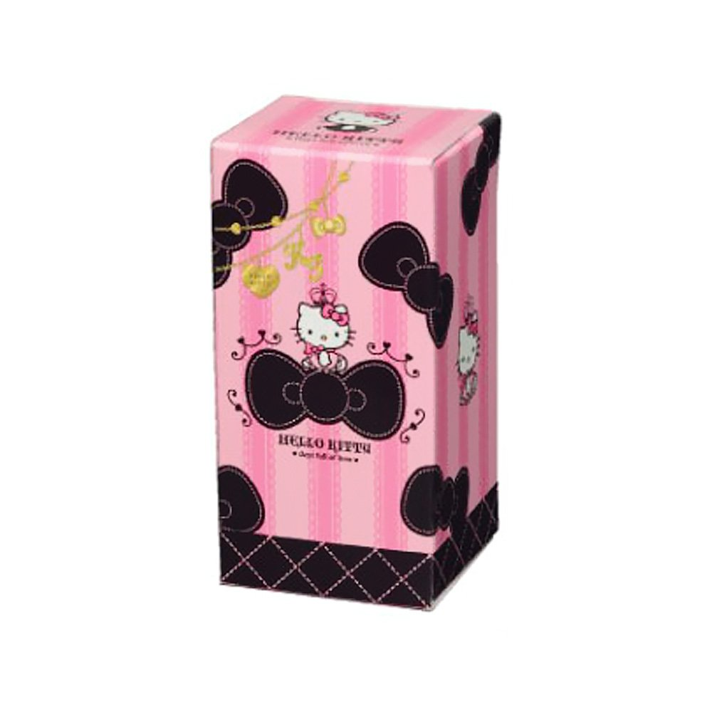 HELLO KITTY Bridgestone Golf Balls - Extra Soft