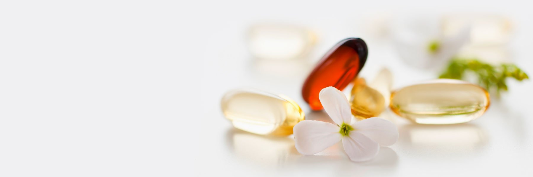 Best Japanese Supplements and Health Food in Japan