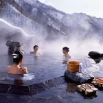 5 Best Onsen Hot Spring to Visit in Japan – Kanto Area