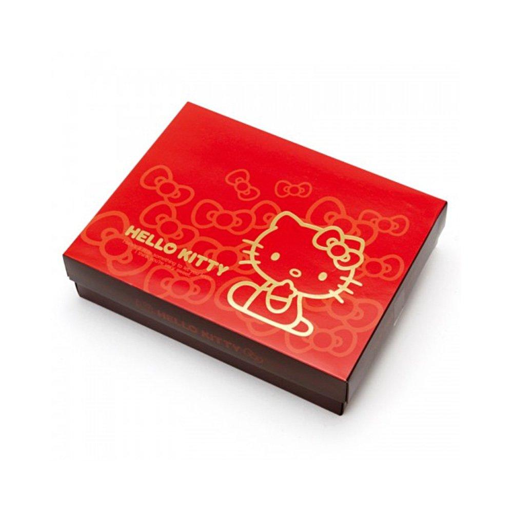 HELLO KITTY Cake Set - 2015 New Edition