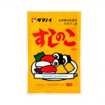 TAMANOI Sushinoko Sushi Rice Vinegar Powder - Authentic Japan Import