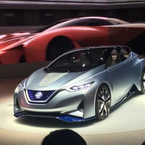Tokyo Motor Show 2015 112