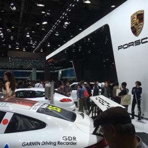 Tokyo Motor Show 2015 134