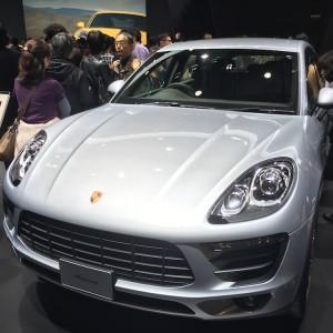 Tokyo Motor Show 2015 136