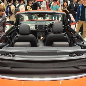 Tokyo Motor Show 2015 141