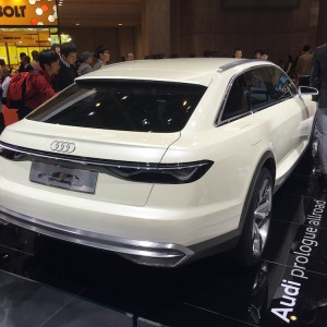 Tokyo Motor Show 2015 143