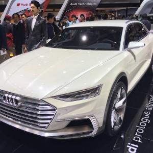 Tokyo Motor Show 2015 145