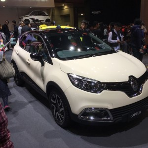 Tokyo Motor Show 2015 157