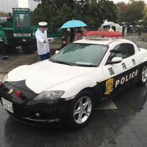 Tokyo Motor Show 2015 170