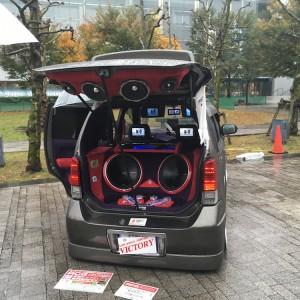 Tokyo Motor Show 2015 175