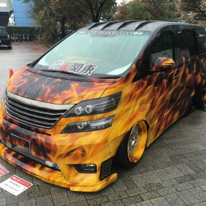 Tokyo Motor Show 2015 179