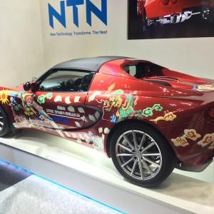 Tokyo Motor Show 2015 185