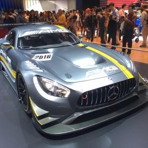 Tokyo Motor Show 2015 186