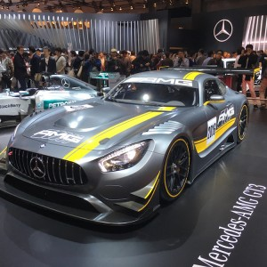 Tokyo Motor Show 2015 188