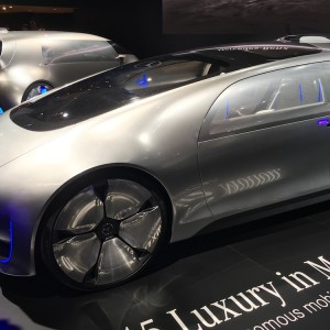 Tokyo Motor Show 2015 189