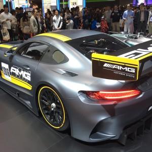Tokyo Motor Show 2015 191