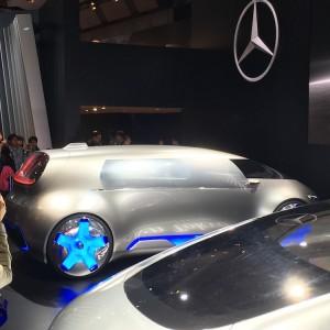 Tokyo Motor Show 2015 192