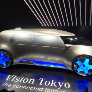 Tokyo Motor Show 2015 194