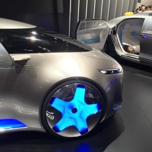 Tokyo Motor Show 2015 196