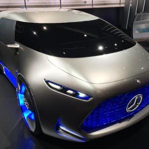 Tokyo Motor Show 2015 197