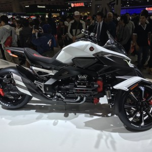 Tokyo Motor Show 2015 212