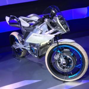 Tokyo Motor Show 2015 24