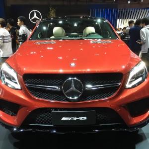 Tokyo Motor Show 2015 41