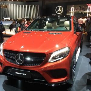 Tokyo Motor Show 2015 45
